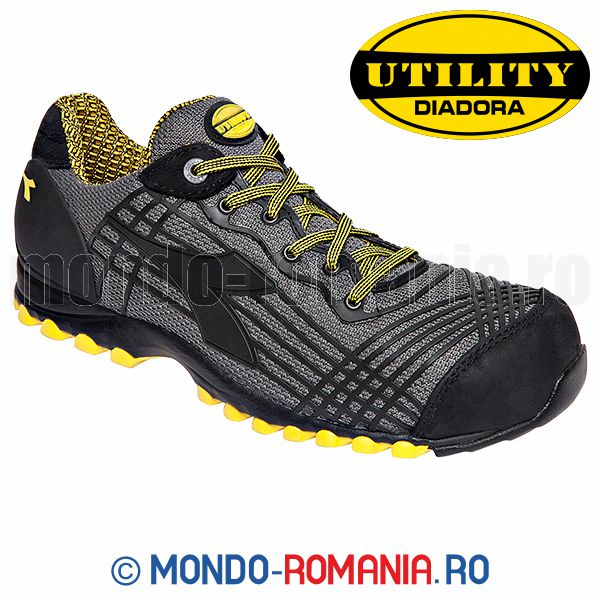 prețuri de vânzare cu amănuntul preț rezonabil vânzător en-gros Incaltaminte de protectie - pantofi de protectie: Gama completa Incaltaminte  de protectie - pantofi de protectie: Echipament protectie la Mondo Romania